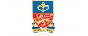 Lancaster Boys Grammar School