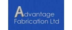 Advantage Fabrication Ltd