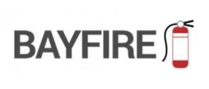 Bay Fire