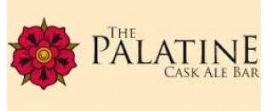 The Palatine