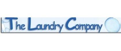 The Laundry Company