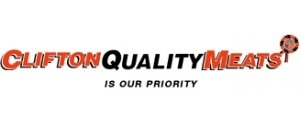 Clifton Quality Meats