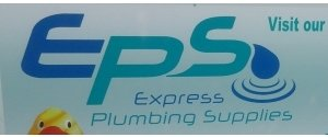 EPS Plumbing Supplies