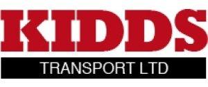 Kidds Transport