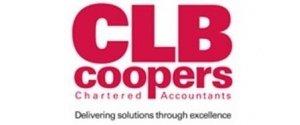 CLB Cooper's