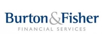 Burton Fisher