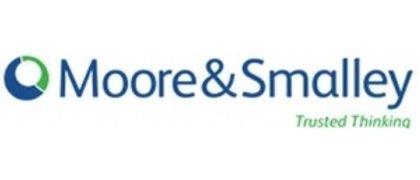 Moore & Smalley