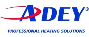Adey Professional Heating Solutions