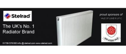 Ideal Radiators