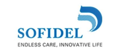 Sofidel Group