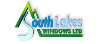 South Lakes Windows