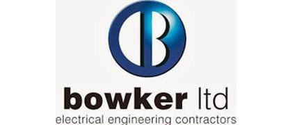 Bowker Electrical