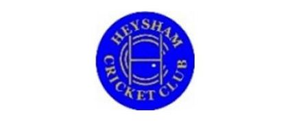 Heysham Cricket Club