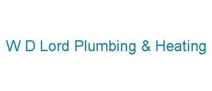 Lord Plumbing