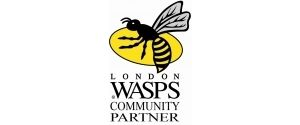 Wasps Community Partner Club
