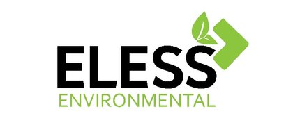 Eless Environmental