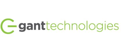 Gant Technologies