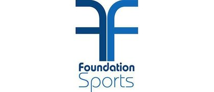 Foundation Sports