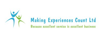 Making Experiences Count Ltd