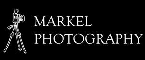 Markel Photography
