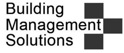Building Management Solutions
