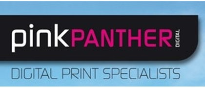Pink Panther Digital Print Specialists