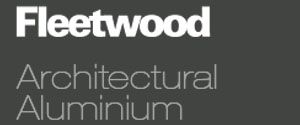 Fleetwood Architectural Aluminium