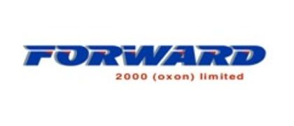 Forward 2000 limited