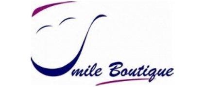 The Smile Boutique