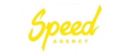 Speed Agency
