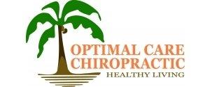 Optimal Care Chiropractic