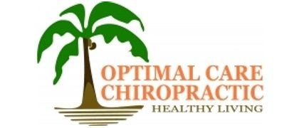 Optimal Care Chiropractic