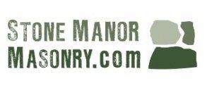 Stone Manor Masonry