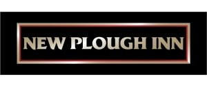 The New Plough Inn
