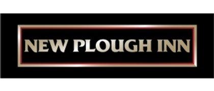 New Plough Inn