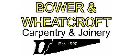 Bower & Wheatcroft