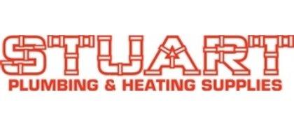 Stuart Plumbing & Heating Suppliers Ltd