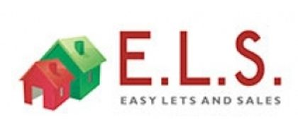 Easy Lets & Sales