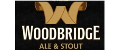 Woodbridge Ales - MPH International Ltd
