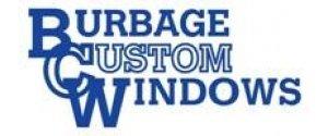 Burbage Custom Windows