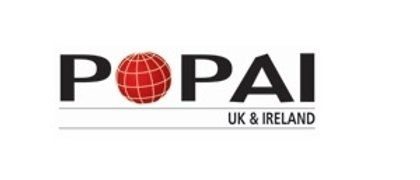 Popai UK & Ireland