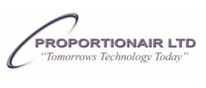 Proportionair Ltd