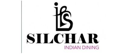 Silchar Indian Dining