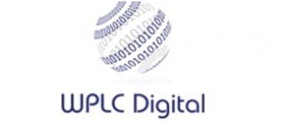 WPLC Digital LLP