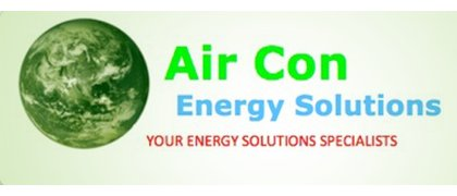 Air Con Energy Systems
