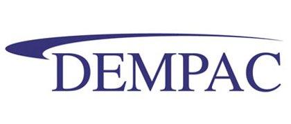 Dempac