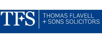 Thomas Flavell & Sons