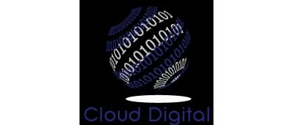 Cloud Digital
