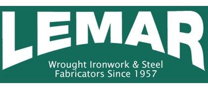Lemar Wrought Iron
