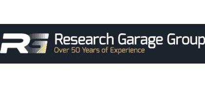 Research Garage